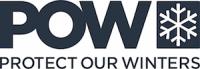 POW_logo_blue copy