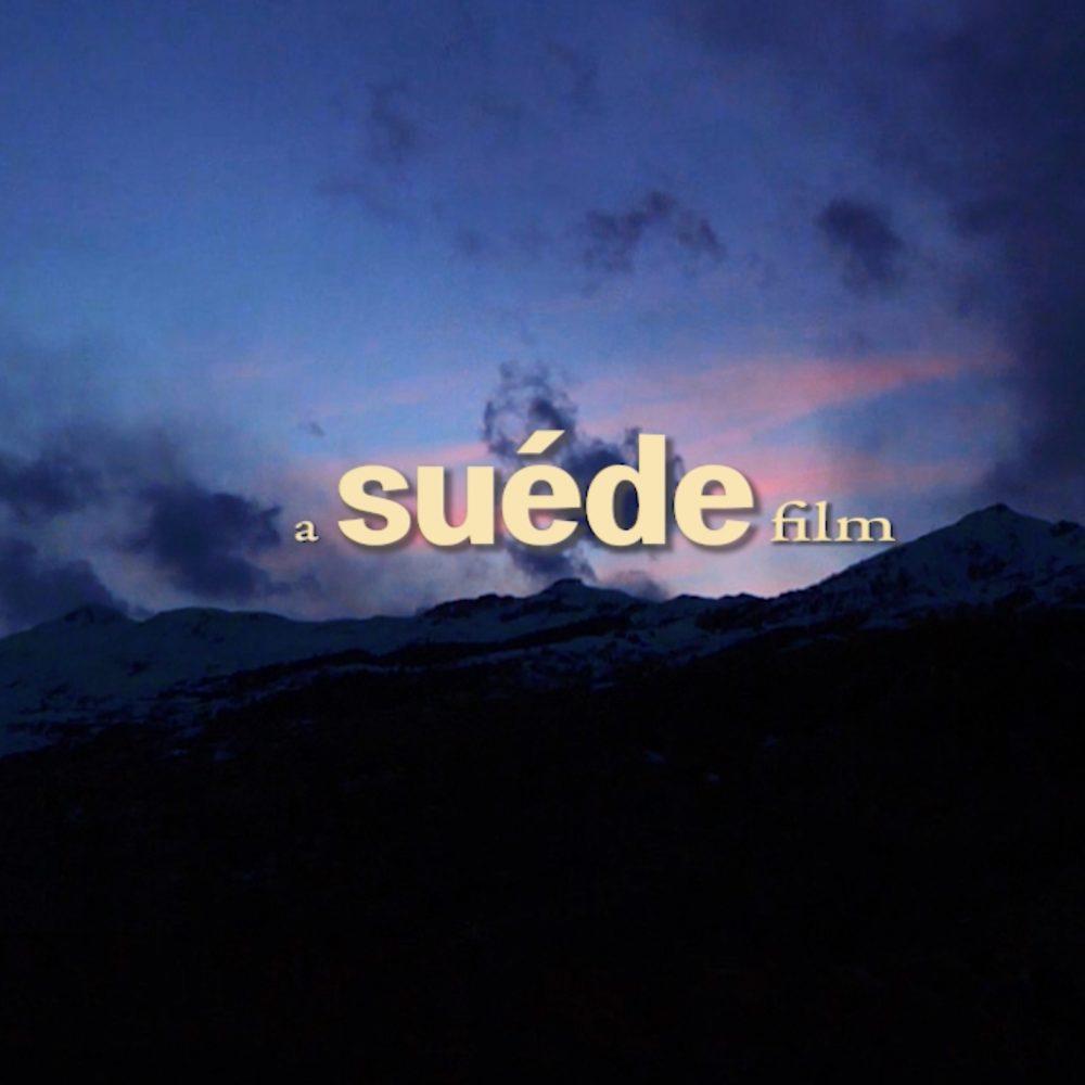 A Suéde Film